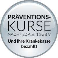 Button-Präventionskurse2018