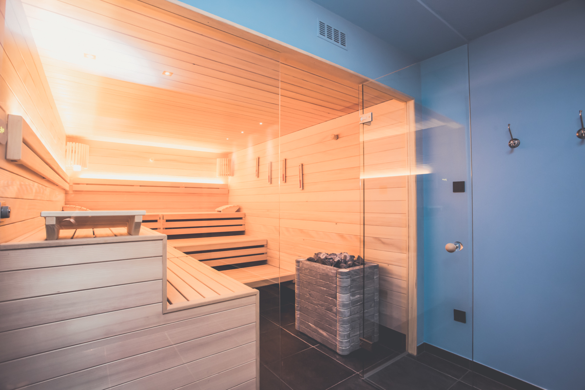 meine wellness fitnessworld albstadt. Black Bedroom Furniture Sets. Home Design Ideas