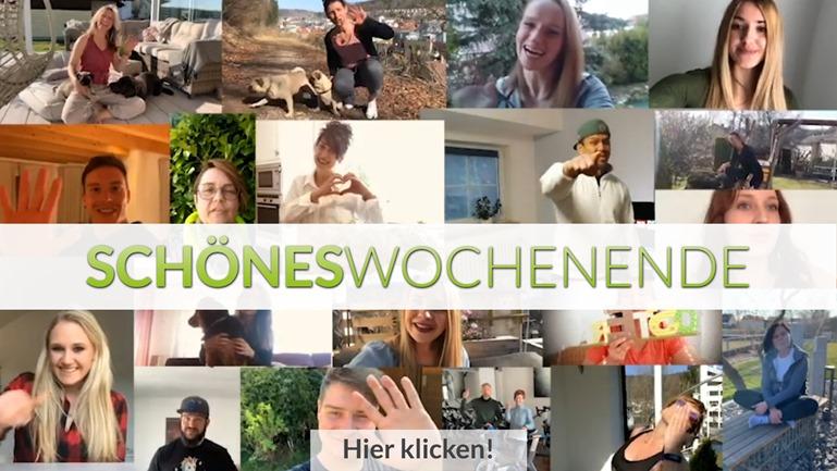 schönes-we[4]