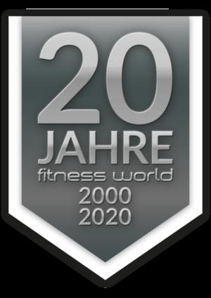 20Jahre-Logo-Final